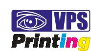 VPS Printing